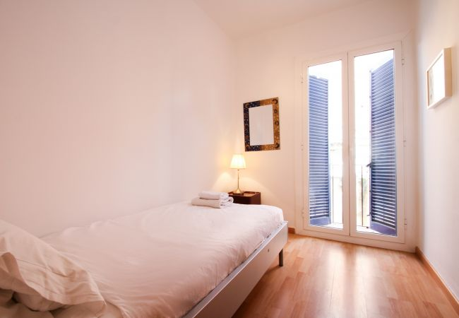 Apartamento en Sitges - PAUL Apartment