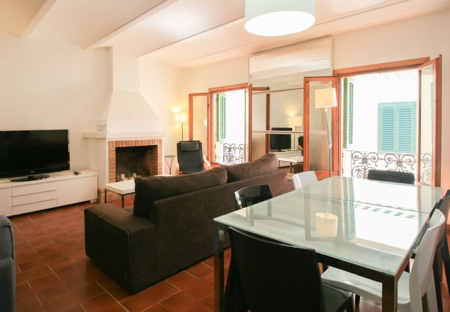 Apartamento en Sitges - SOLER 2 Apartment