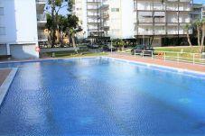 Apartamento en Sitges - PHIL Apartment
