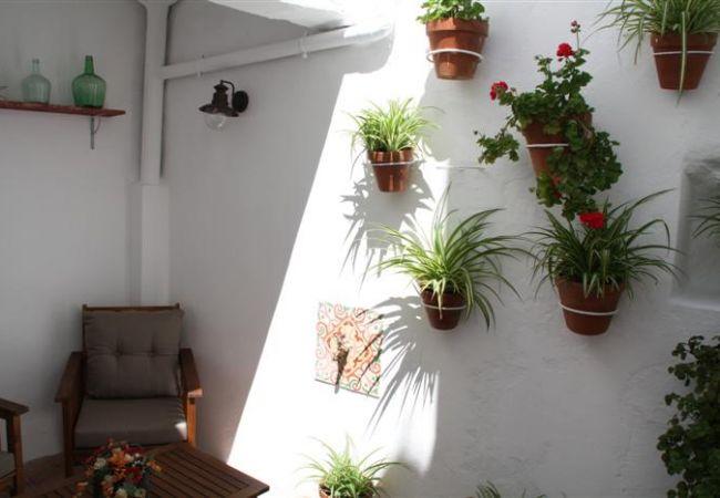 Apartamento en Sitges - ESTEVE Apartment