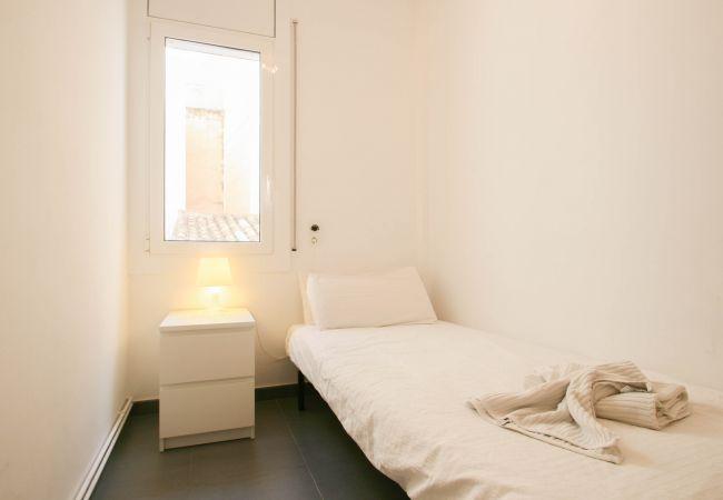 Apartamento en Sitges - DEL MAR 2 Apartment
