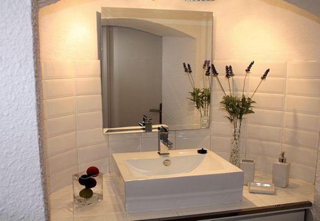 Apartamento en Sitges - NOEL Apartment