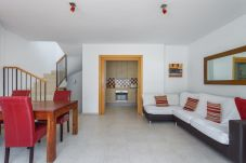 Apartamento en Sitges - HARRY Apartment