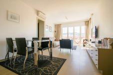 Apartamento en Sitges - SUNRISE Apartment