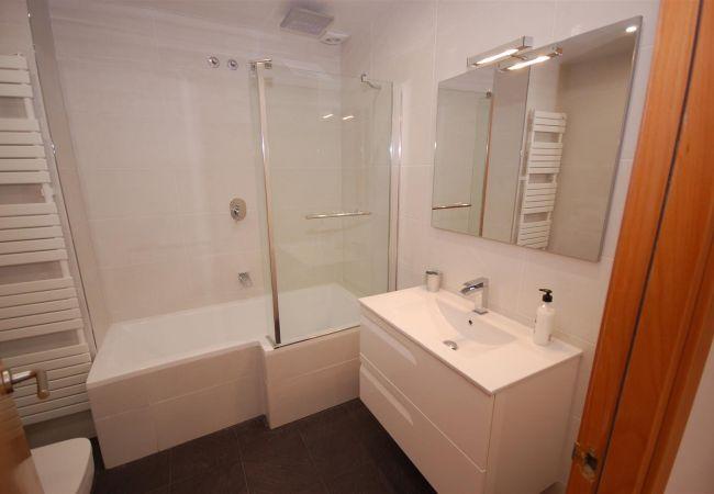 Apartamento en Sitges - Daisy Apartment