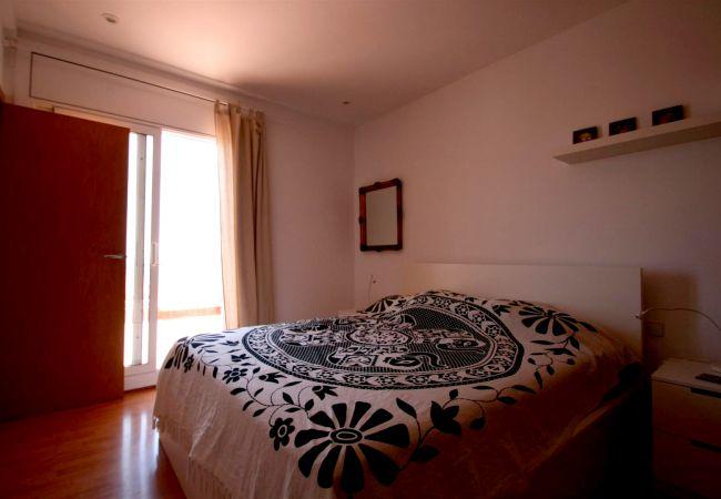 Apartamento en Sitges - POMELO Apartment