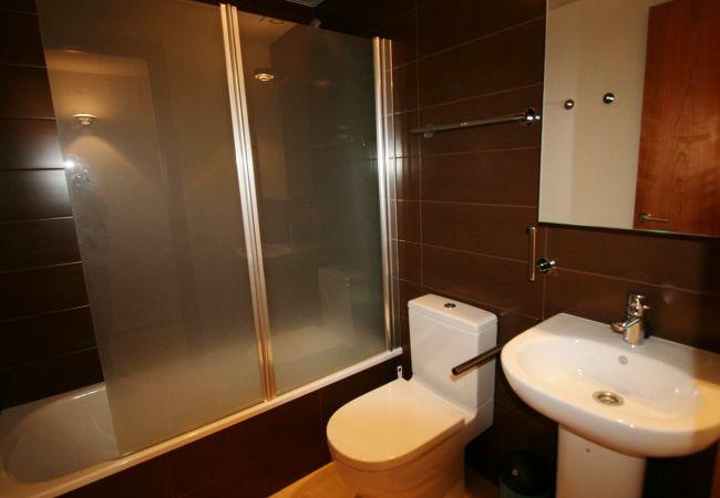 Apartamento en Sitges - SEBASTIANO Apartment
