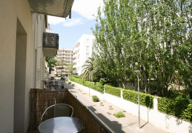 Apartamento en Sitges - SANT ANTONI