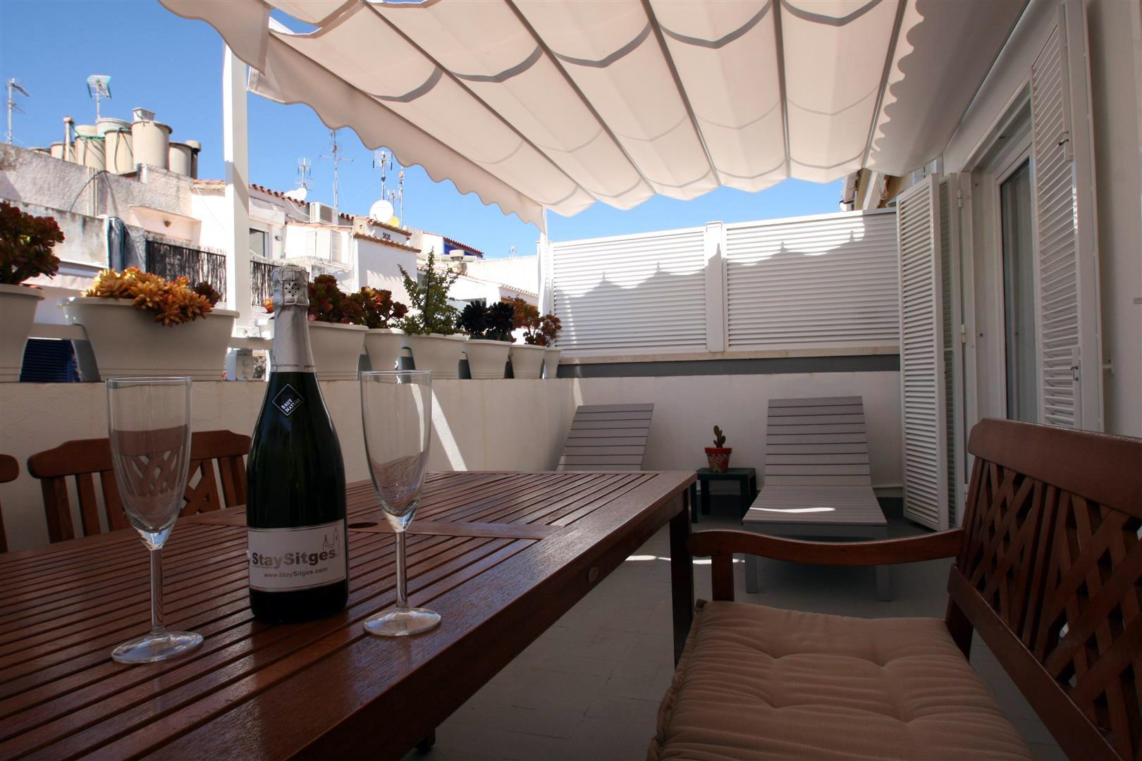 Apartamentos En Sitges Matisse Apartment # Muebles Matisse