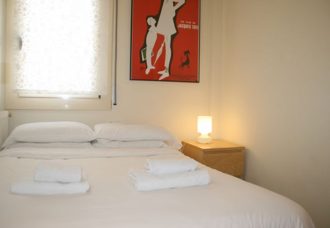 Apartamento en Sitges - VENUS Apartment