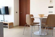 Apartamento en Sitges - KENNY