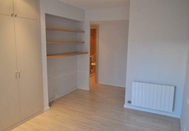 Apartamento en Sitges - PL00875