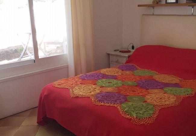 Casa en Sitges - Vallpineda 3