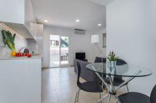 Appartement à Sitges - MANOLO Apartment