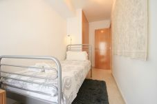 Appartement à Sitges - SIMON Apartment