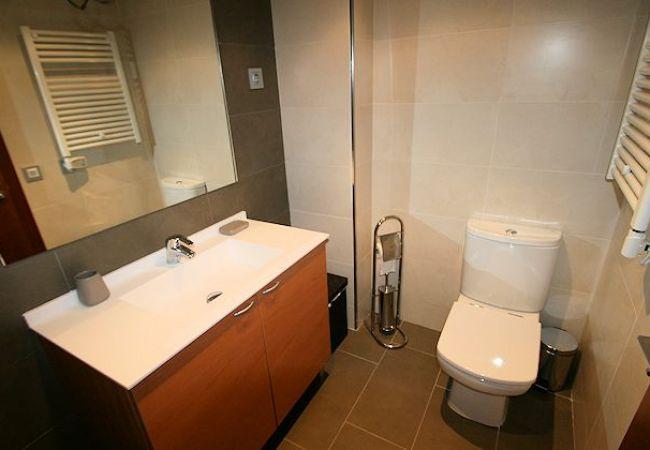 Appartement à Sitges - AMOS Apartment