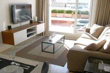 Appartement à Sitges - PICASSO Apartment