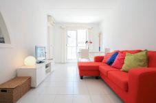 Appartement à Sitges - PARELLADES Apartment