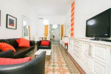 Appartement à Sitges - SOLER 1 Apartment