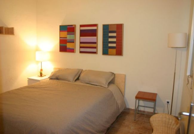Appartement à Sitges - TOM Apartment