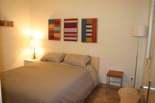 Appartement à Sitges - TOM Apartment