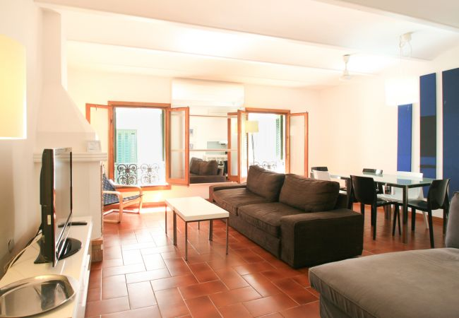 Appartement à Sitges - SOLER 2 Apartment
