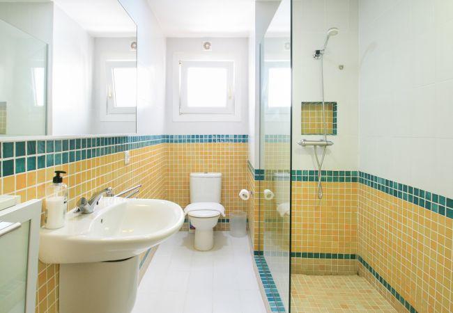 Appartement à Sitges - SOLER 2 Apartment