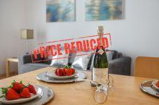 Appartement à Sitges - FRANCESC Apartment