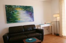 Appartement à Sitges - DARYL Apartment