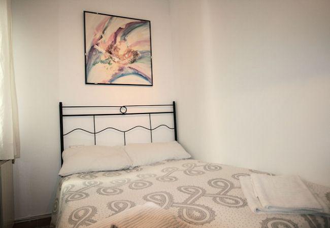 Appartement à Sitges - MARISA Apartment
