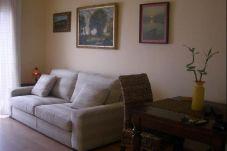 Appartement à Sitges - Vora Mar Apartment