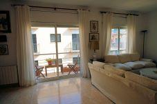 Appartement à Sitges - ROSA MARIA Apartment
