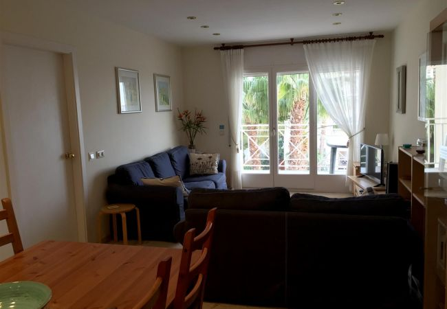 Appartement à Sitges - ROBIN Apartment