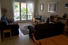 Appartement à Sitges - ROBIN Apartment