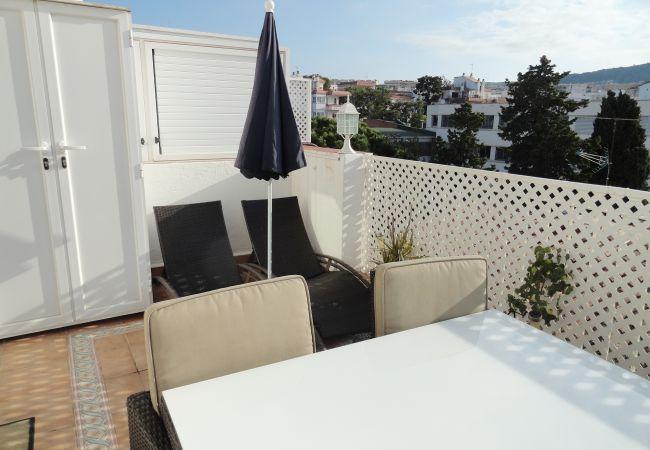 Appartement à Sitges - RAFAEL Apartment