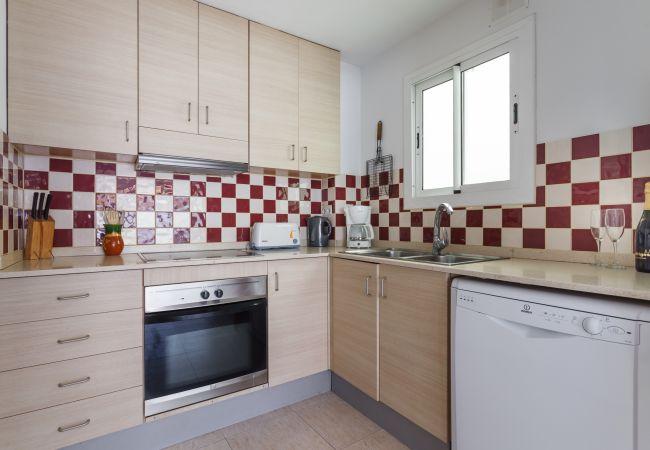Appartement à Sitges - HARRY Apartment