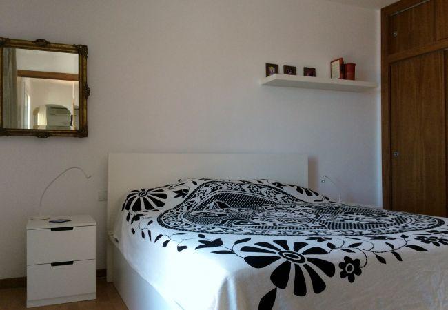 Appartement à Sitges - POMELO Apartment