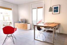 Appartement à Sitges - Vanessa apartment