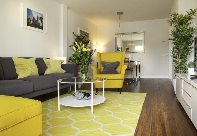 Appartement à Sitges - SULLIVAN Apartment