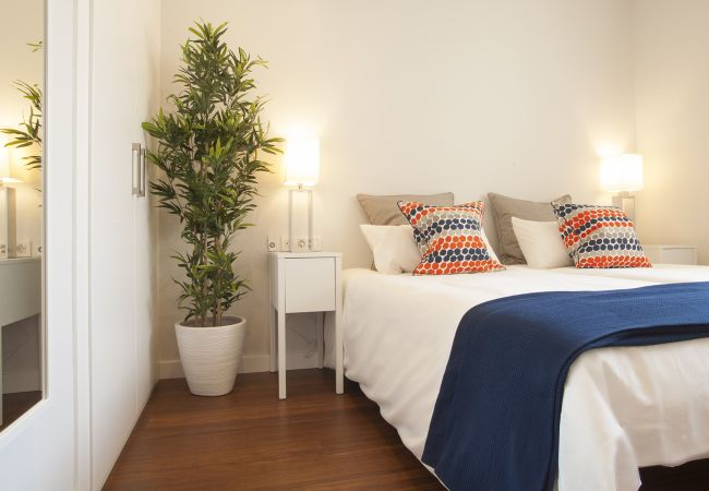 Appartement à Sitges - SULLIVAN Apartment