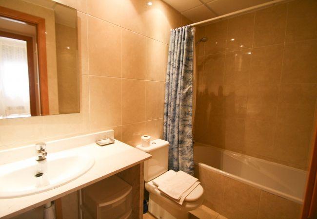 Appartement à Sitges - SANT ANTONI