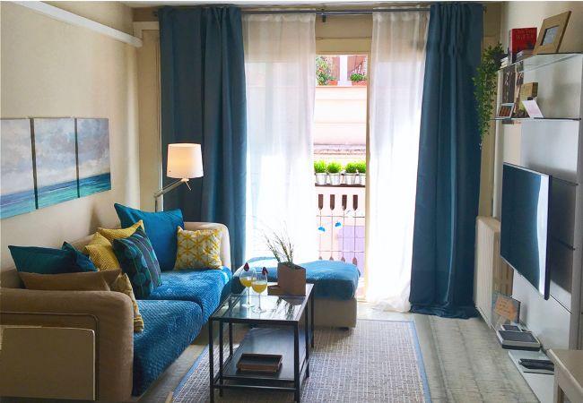 VENUS Apartment