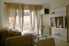 Appartement à Sitges - VENUS Apartment