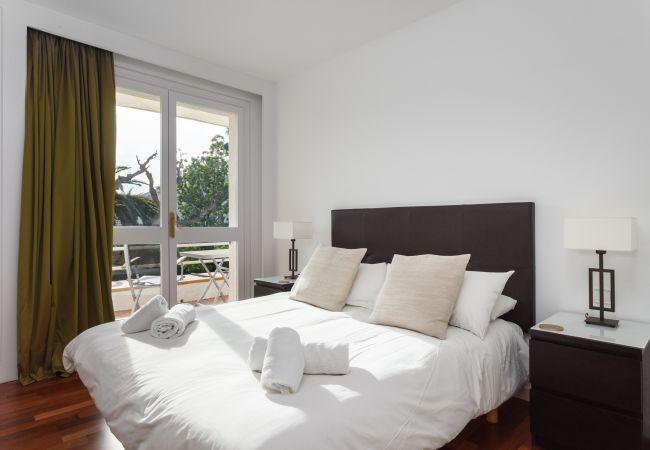 Villa à Sitges - Villa Anne