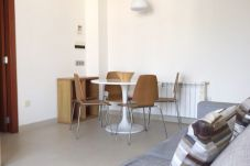 Appartement à Sitges - KENNY