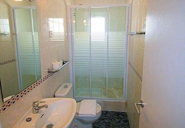 Appartement à Sitges - ANOA