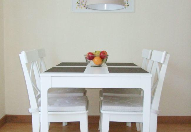 Apartment in Sitges - LEONARDO Apartment