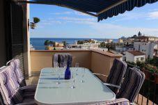 Apartment in Sitges - Amanda Maria