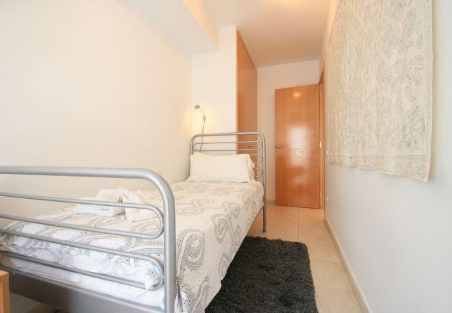 Apartment in Sitges - SIMON Apartment