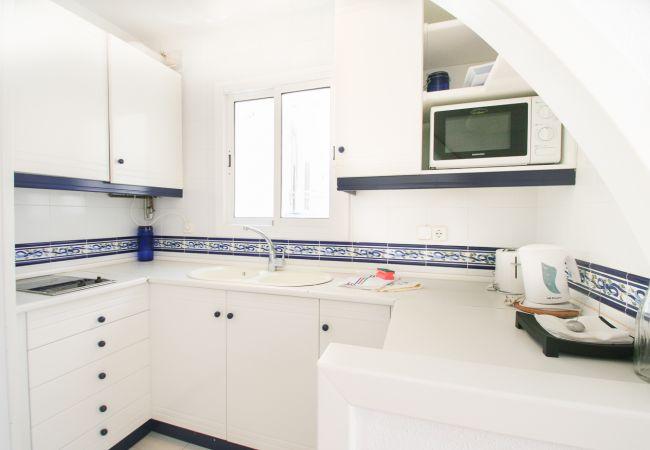 Apartment in Sitges - PARELLADES Apartment